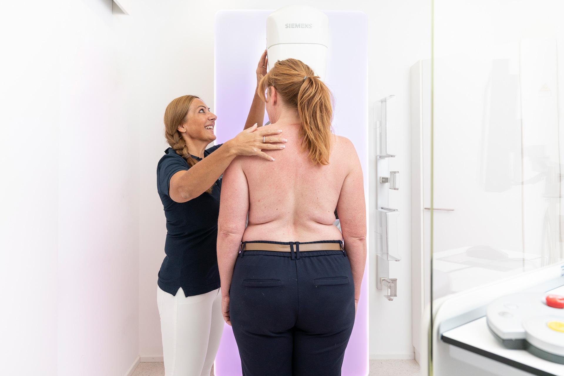 mammographie-3