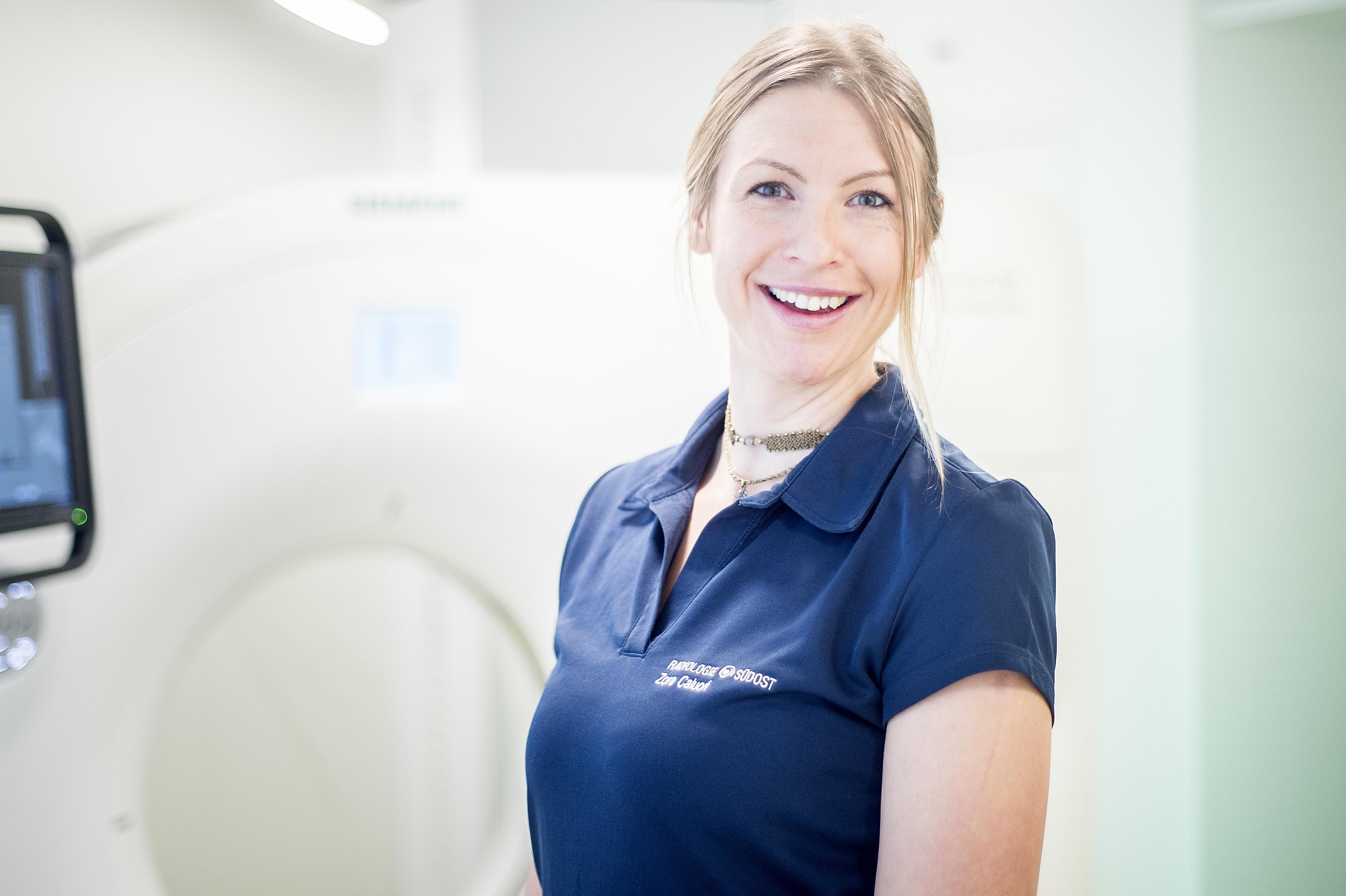 radiologie-suedosts-16